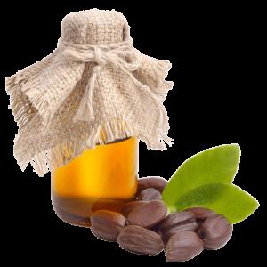 jojoba yağı toptan satışı