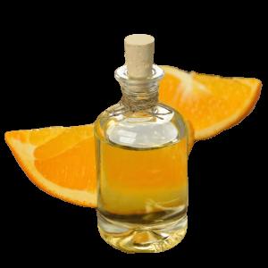 portakal yağı toptan satışı