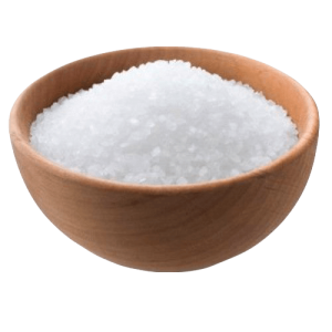 sodium hydroxide kostik lye toptan satışı