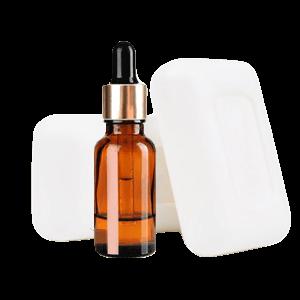 beyaz sabun esansı