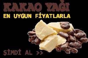 kakao yağı cocoa butter toptan satışı