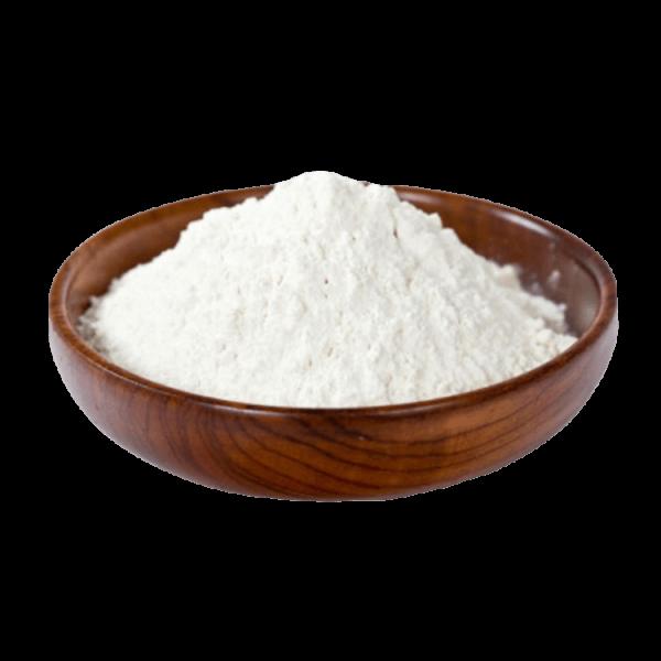 Ingiliz sodası (Sodyum Bikarbonat)
