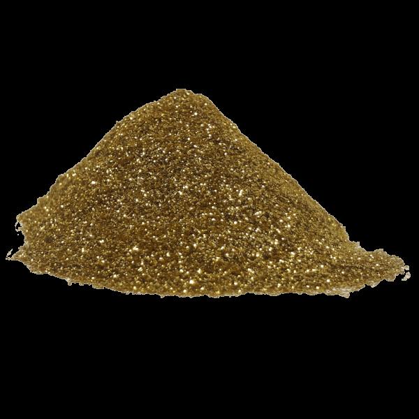 Sabun Boyası - Simli Altın