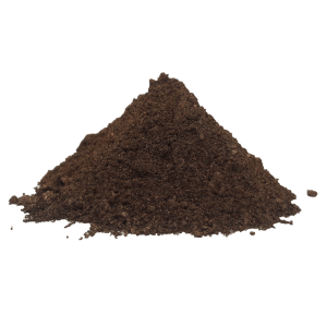 Kahverengi Çikolata rengi sedef boya