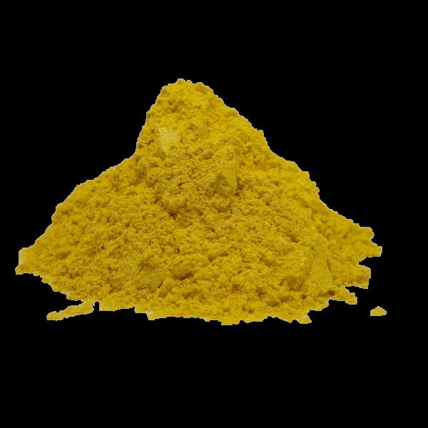 Sarı Sabun Boyası
