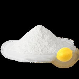 Sitrik Asit (Limon Tuzu)