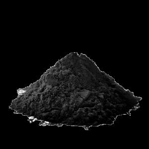 Aktif Bambu Kömürü (Activated Charcoal) Satışı