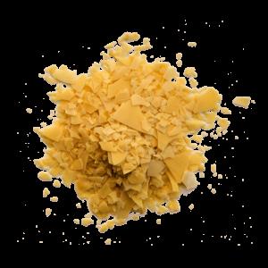 Karnauba Mumu (Carnauba Wax) Satışı, Vegan Wax