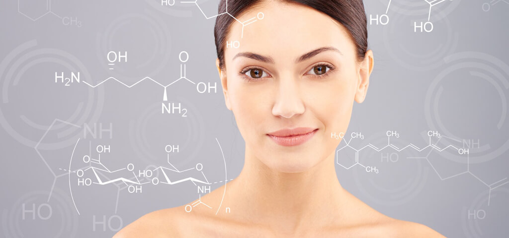 Yaşlanma karşıtı en etkili vitaminler (cilt, saç, tırnak bakımı için)