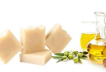 Doğal zeytinyağlı sabun ne işe yarar