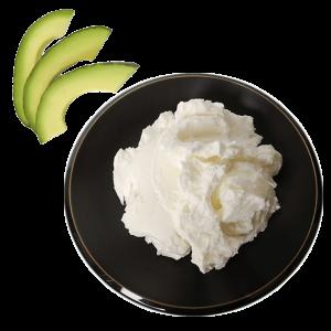 Avocado Butter Fiyatları | Katı Avokado Yağı Satın Al