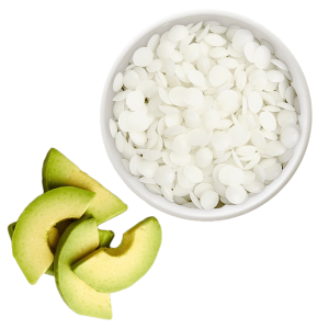 Avokado Mumu (Avocado Wax)