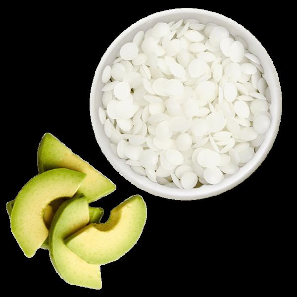 Avokado Mumu (Avocado Wax)
