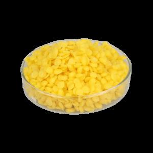 Sarı Tane Balmumu (Beeswax) Fiyatları