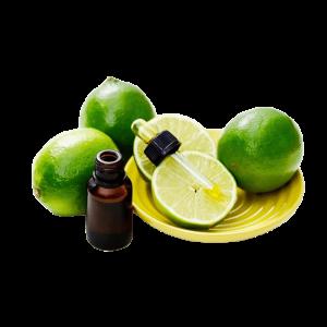 Lime Esansiyel Yağı