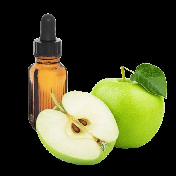 Elma Çekirdeği Yağı