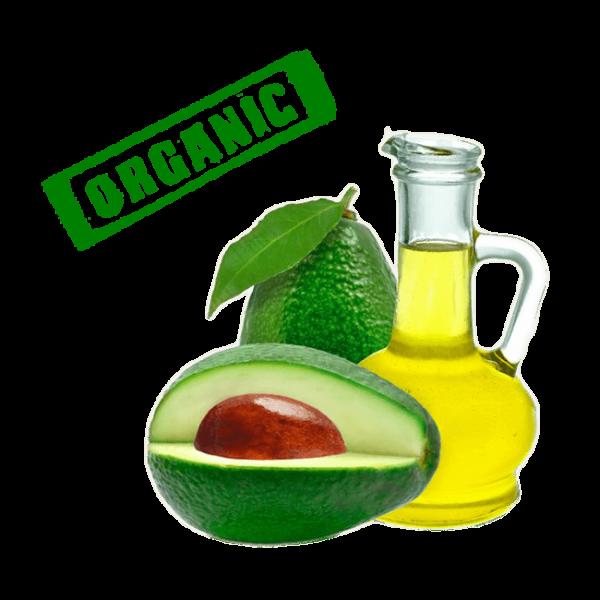 Organik Avokado yağı fiyat