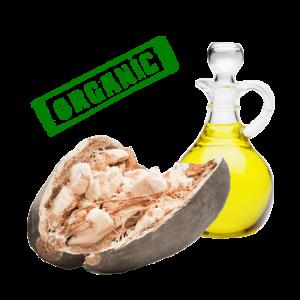 Organik baobab yağı fiyat