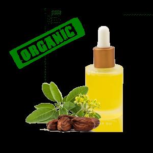 Organik jojoba yağı fiyat