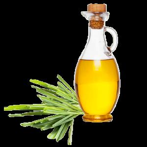 palmarosa yagi