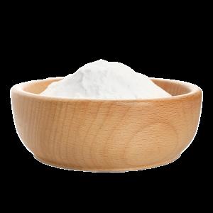 Hyalüronik asit / Sodium hyaluronate