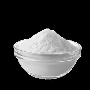 kolajen tip 1 collagen type I
