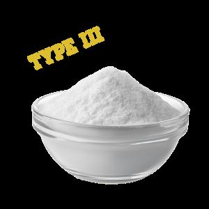 kolajen tip 3 collagen type III
